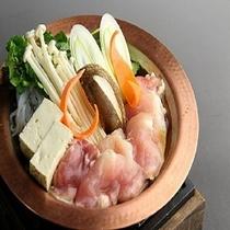 お食事(一例)