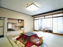 お部屋例1