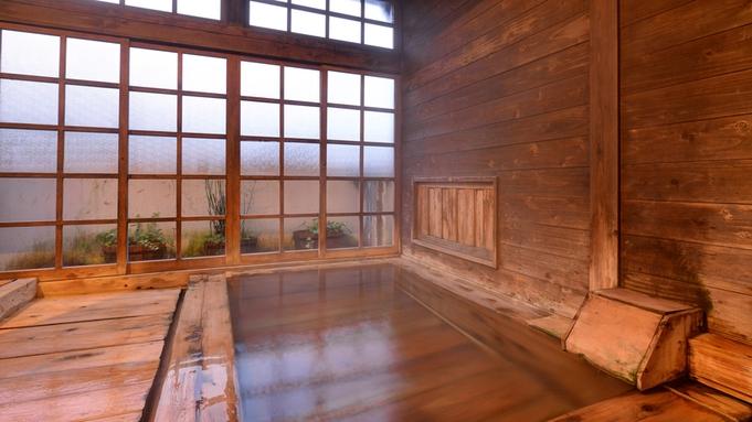 【 2食付 】■弐の蔵■吹き抜けになっている広々とした空間と囲炉裏のあるお部屋