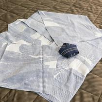 【客室設備一例】浴衣