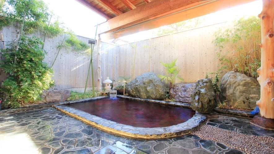 ◆みなもと旅館おすすめのワイン風呂☆アンチエイジング、美白、血行促進、疲労回復などの効果が期待できま