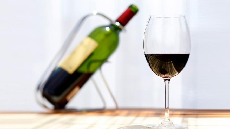 ◆石和温泉に泊まったら飲んでおきたい勝沼ワイン