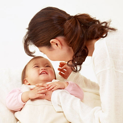 【赤ちゃん歓迎】出産後の初めて旅行は貸し切り風呂で旅館デビュー♪パパママ安心の赤ちゃんプラン