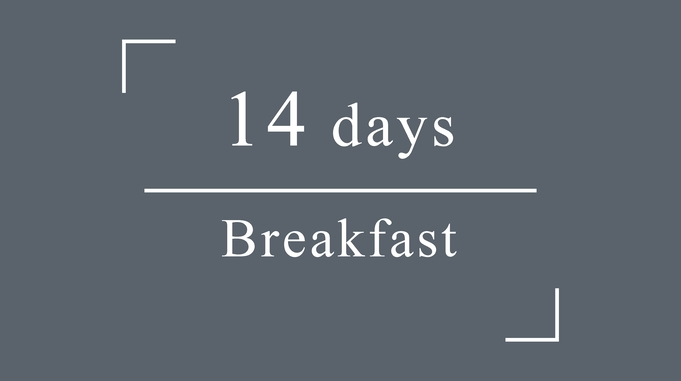 Advance:14days■朝食付■【さき楽】