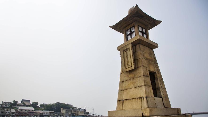 ◆鞆の浦散策◆ただただ、開放感に浸って、町の情緒に包まれる。今宵は、気の向くままに良い旅を...。
