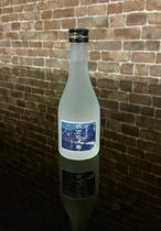 限定醸造純米酒 『四万の一雫』