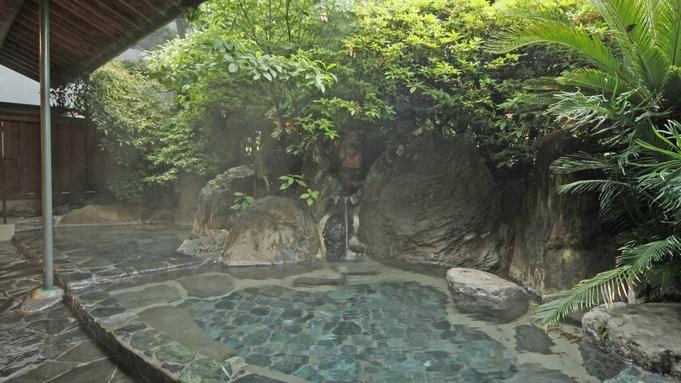 【素泊り】源泉100%かけ流し!温泉入り放題!木の温もり感じるお部屋は癒しの空間[食事なし]