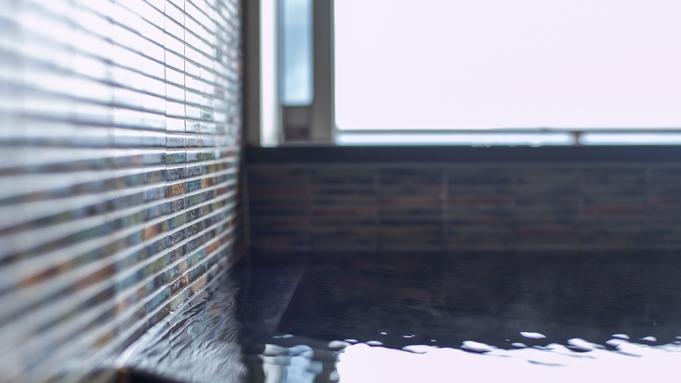メインに料理長至極の一品・・ワンランク上の創作会席★リニューアル半露天風呂付客室&new食事処「海」
