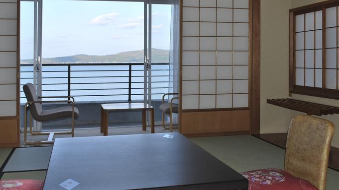2021夏!海を満喫【夏休み☆海の見える部屋】自然豊かな夏の能登半島で過ごすとびっきりの休日♪