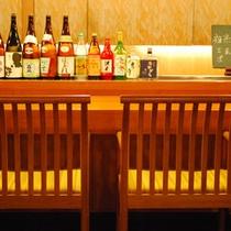 夜食処「吉松」