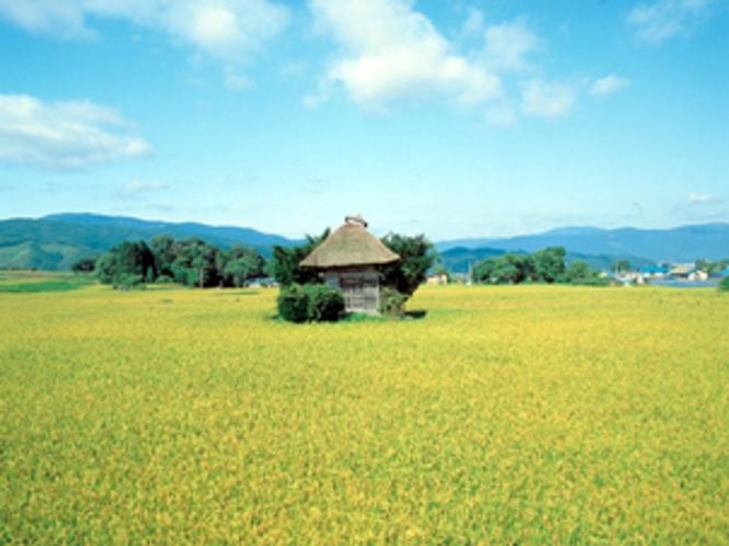 荒神神社(青笹町)