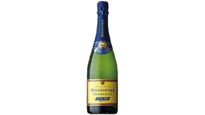 【カップル旅】星降る夜空を見ながらお部屋で乾杯♪シャンパンミニボトル特典付プラン【1泊2食付】