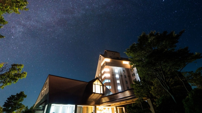 【クリスマスディナー】夜景を眺めながら特別な日を祝う〜クリスマス特別コース セレニテ〜
