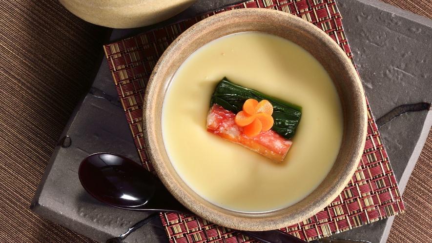 ☆【和食会席】季節の旬な食材を使用した自慢の和食会席を味わいください(料理一例)