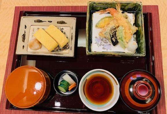 【1泊2食付】人気の和洋3種類から選べる夕食☆ご褒美旅満喫プラン☆