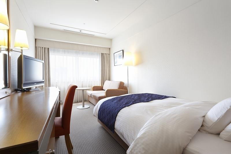 新宿・中野・荻窪・四谷のホテル・旅館 宿泊予約  …