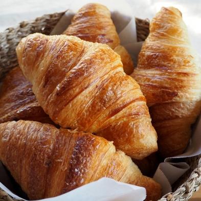 【楽天トラベルセール】焼立てパンと挽立て珈琲が魅力♪日替カレーも◎★満腹朝食【首都圏☆おすすめ】
