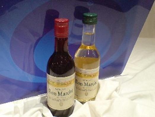 ♪アニバーサリーに♪赤白ワイン付レイトチェックアウト12時プラン
