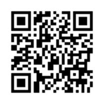 モバイルトップQRコード