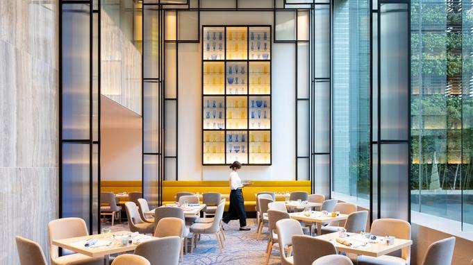 【秋冬旅セール】◆ポイント10倍◆ほんまに美味しい朝食付 クラシックフロア/カップル・ファミリーに
