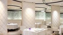 【レストラン】2階「メゾン タテル ヨシノ」