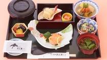 【レストラン/朝食】6階「京料理 たん熊 北店」※現在、臨時休業中です。