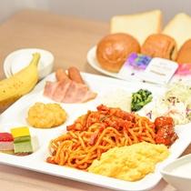 料理-(3)
