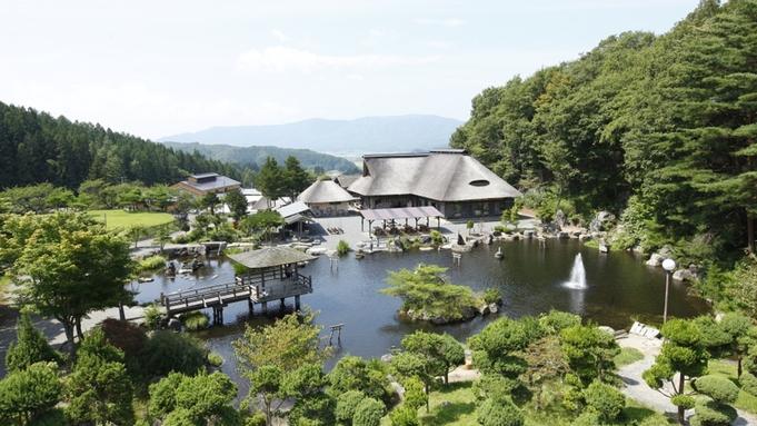 【巡るたび、出会う旅。東北】静かな環境で休んで観光や仕事へ出発っ!/素泊り