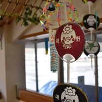 """*【遠野名物カッパちゃん】遠野のシンボルといったら""""カッパ""""。古くから様々な歴史のある町でもございま"""