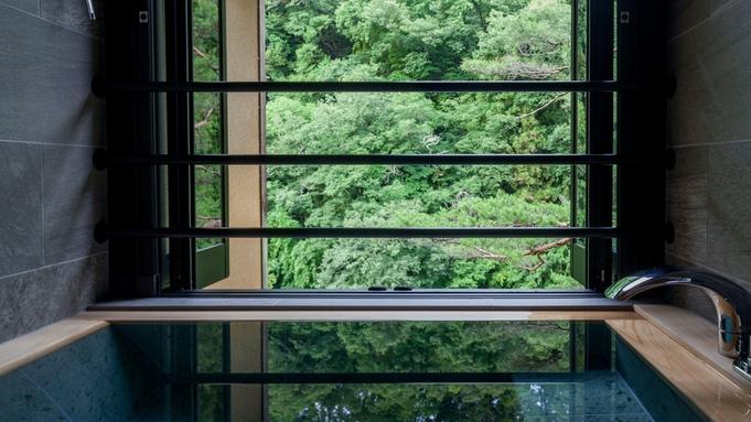 【スタンダード】天龍峡の渓谷の息づかいに包まれる「隠れ宿」。私をリセットする。