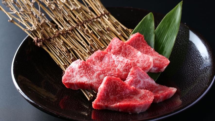 【焼肉】『焼肉おてんま』志賀高原でおいしいカルビを