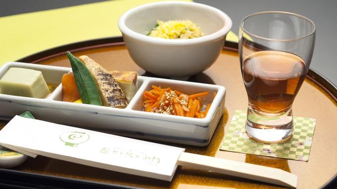 【ふくしまプライド。・レイトチェックアウト】福島牛のすき焼きプラン