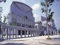 宮崎県総合文化公園