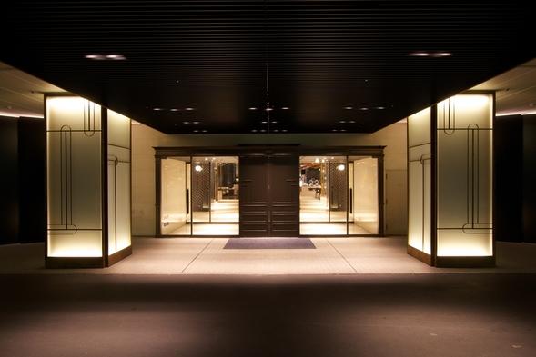 【直前割】ホテル アゴーラ 大阪守口 直前スペシャルプラン <お食事なし>