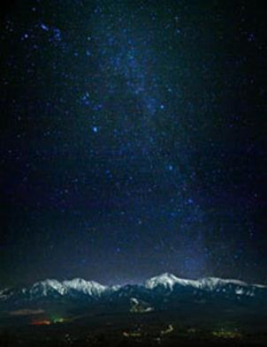 2021・萌木の村の近く!今年も涼しい清里高原で、満天の星座の下で清里フィールドバレエ観賞プラン