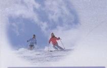 清里スキー場