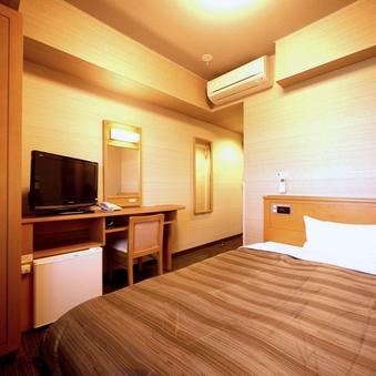 ◆喫煙◆別館シングルルーム