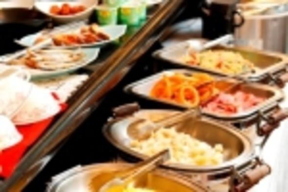 『スタンダードプラン!』〜島田駅より徒歩8分・朝食無料の和洋バイキング〜