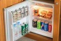 冷蔵庫 イメージ