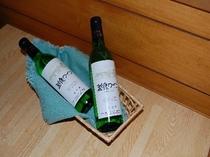 越後ワイン