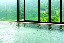 「琴音の湯」オールナイトで楽しめる温泉