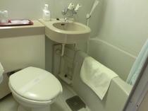 バス、トイレ