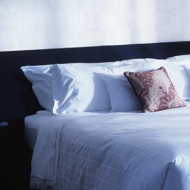 【デイユース】12:00〜18:00 6時間ステイ /お部屋はホテルにおまかせ