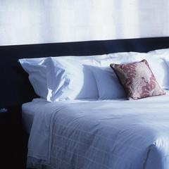 【デイユース】9:00〜21:00 12時間ステイ /お部屋はホテルにおまかせ
