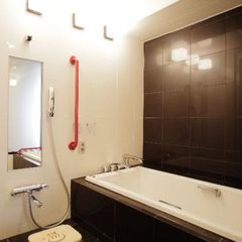 ◆温泉付き特別室ダブル・ツインルーム(客室一例) ※ご予約はお電話にてお問合せ下さい。