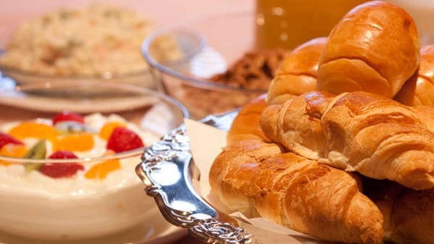 【日替:朝食】