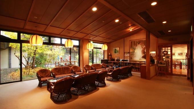 【夏秋旅セール】のゝかの1泊2食グレードUPが通常よりお得に楽しめるチャンス♪