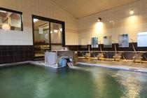 【大浴場】H28年に一部リニューアル