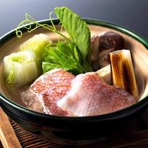 【寿司割烹 ともづな】