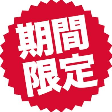 【楽天トラベルセール】駐車場無料!ビジネス、レジャーに!シンプルステイ☆素泊まりプラン